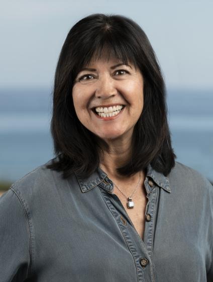 Patti Winans