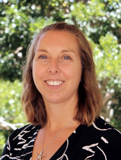 Kristi Birney