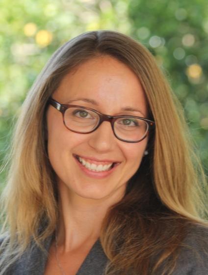 Lisa Leombruni
