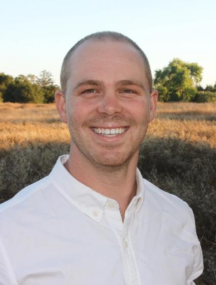 Jason Maier
