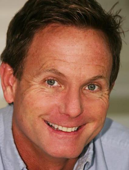 Michael Hanrahan