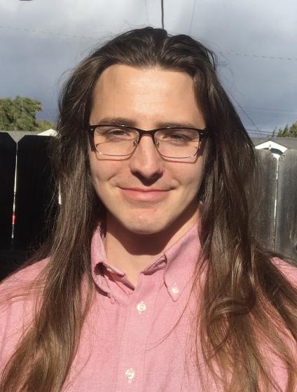 Garrett Favre-Schwan